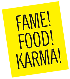 FAME FOOD KARMA.png