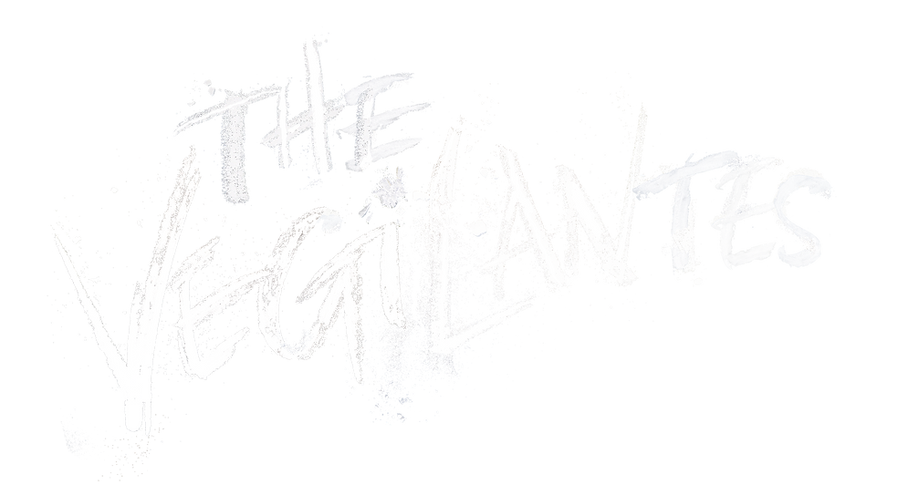 THE VEGILANTES LOGO white.png