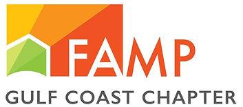 FAMP GC Logo