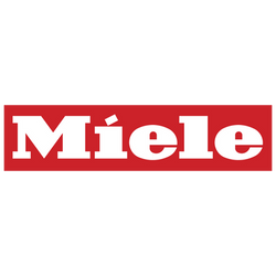 miele-logo-png-transparent