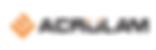 Acrylam_logo_valge_block.png