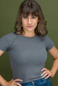 Veronica S, 2020-10.jpg