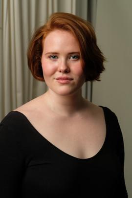 Charlotte Browne Carter
