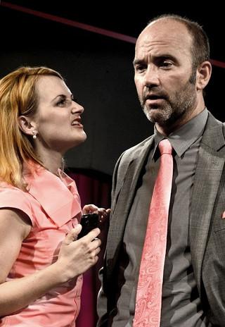 Amelia and Barnaby.jpg