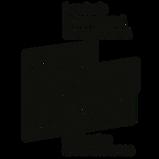 RBC-Black-1000x1000.png