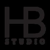 HBS-web-black.png