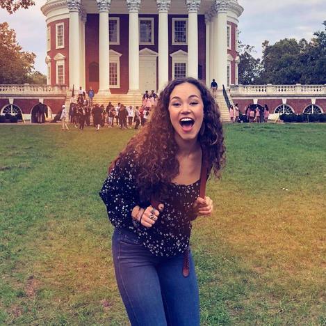 Student Organization Attracts Broadway Stars, Including 'Hamilton' Lead