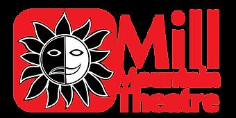 MMT_Logo_2017-CMYK-01.png