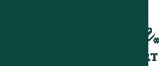 greenbrier-resort-logo.png