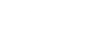 HeritageTheatre_Logo_final-white.png