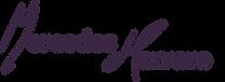 herrero logo .png