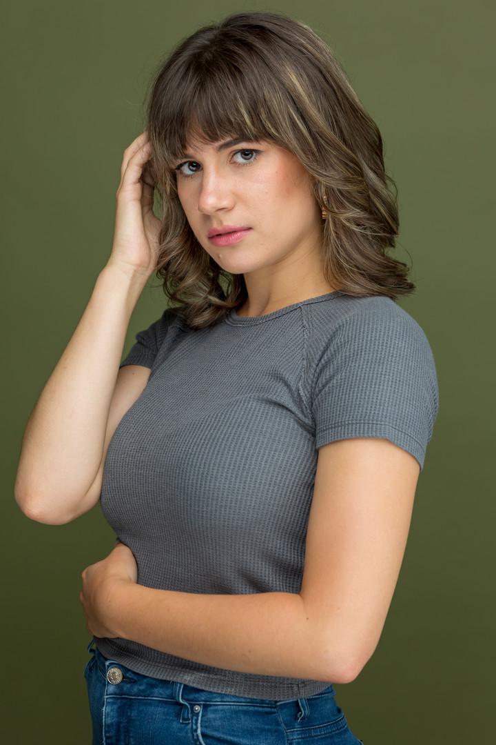 Veronica S, 2020-38.jpg