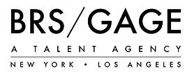 logo+NYLA.png