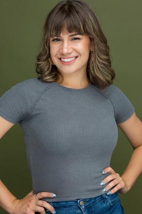 Veronica S, 2020-14.jpg