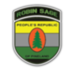 Robin Sage.png