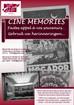 CINE MEMORIES
