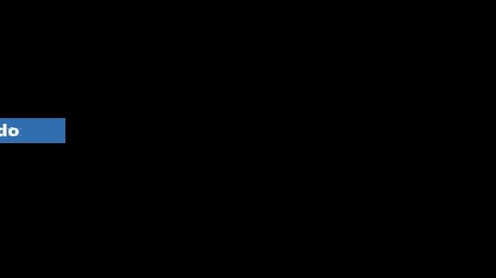 film eldorado