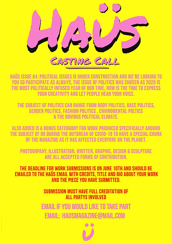 HAUS SEX CALL SHEET ISSUE 4 HD.jpg