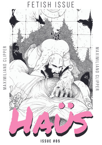 HAUS ISSUE 5 maximiliano COVER.jpg