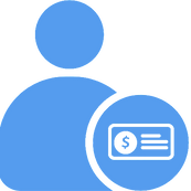 Payroll_3_copy-512_edited.png