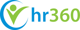 HR360-web-logo_edited.png