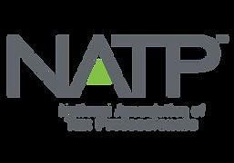 NATP-logo-words-Large-PPT_edited.png