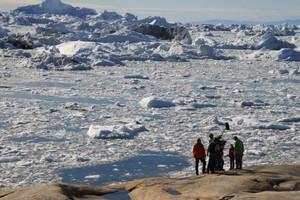 Groenland2012_0200.jpg