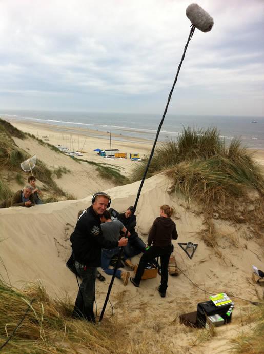 Dune-Scene.jpg
