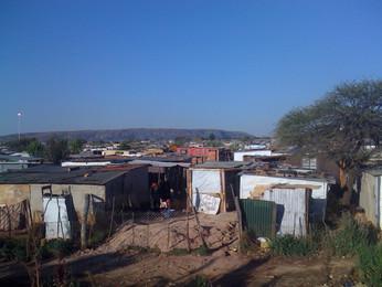 Zuid-Afrika 126.jpg