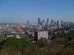 Zuid-Afrika 065.jpg