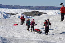 Groenland 464.JPG