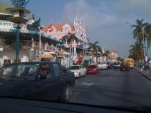 Suriname 012.jpg