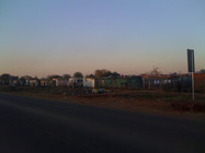 Zuid-Afrika 115.jpg
