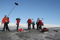 Groenland2012_0666.jpg