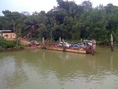 Suriname 028.jpg