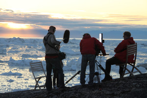 Groenland2012_0302.jpg