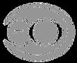 eo-logo-evangelische-omroep-grijs.png