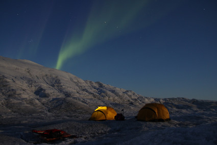 Groenland2012_0766.jpg