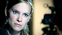 Frame-MagdalenaSteinlein-2k-Hell.jpg