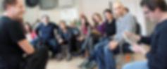 Seminar Typisieren Tim Garde 1