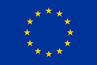 Europe.svg.png