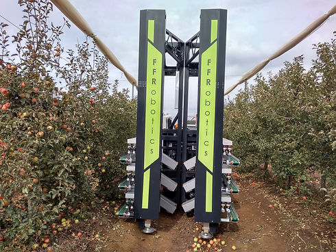 Harvester  -12-18 - 2.jpg