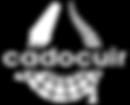 Maroquinerie Cadocuir Albertville