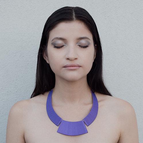 Sanna Ultraviolet