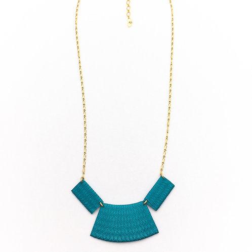 Nommo Turquoise