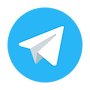 icons8-телеграмма-app-144.png