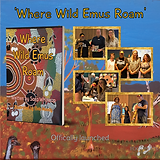 'Where Wild Emus Roam' - Launched.png