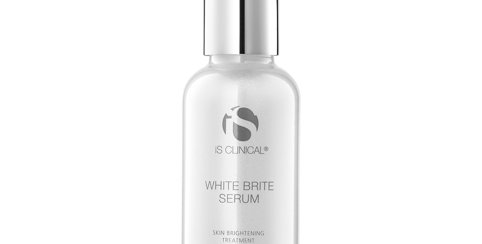 WHITE BRITE SERUM
