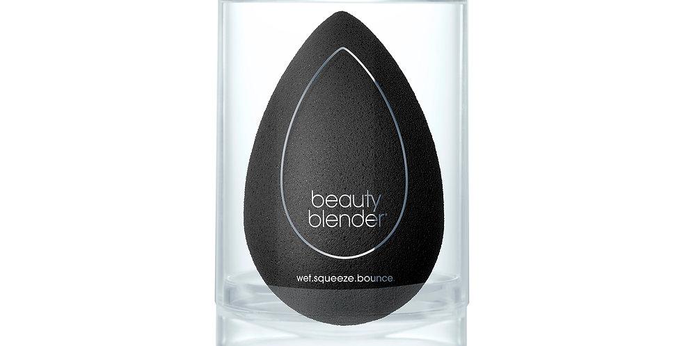 BEAUTY BLENDER - PRO