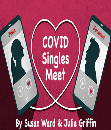 Singles Title web.jpg